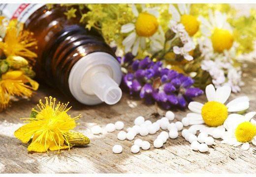 """Лечение псориаза гомеопатией в центре """"адонис"""""""