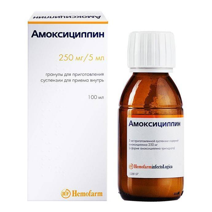 Как выбрать эффективные и недорогие антибиотики для лечения кашля