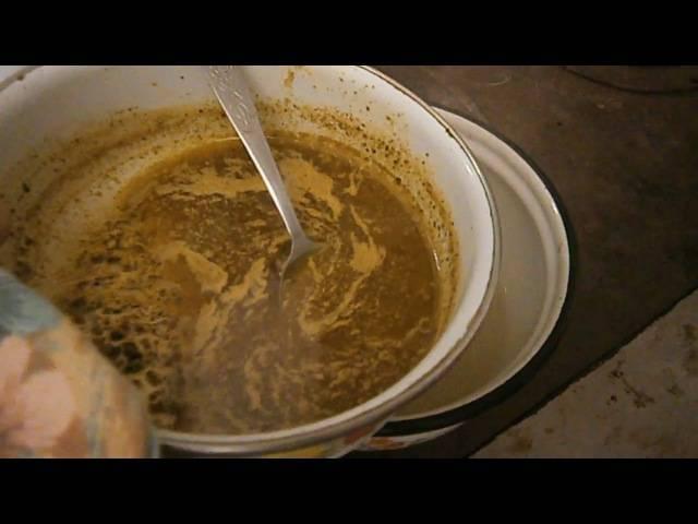 Козий жир при кашле у взрослых рецепты