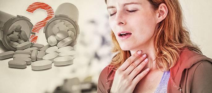 как вылечить ангину без антибиотиков у взрослого