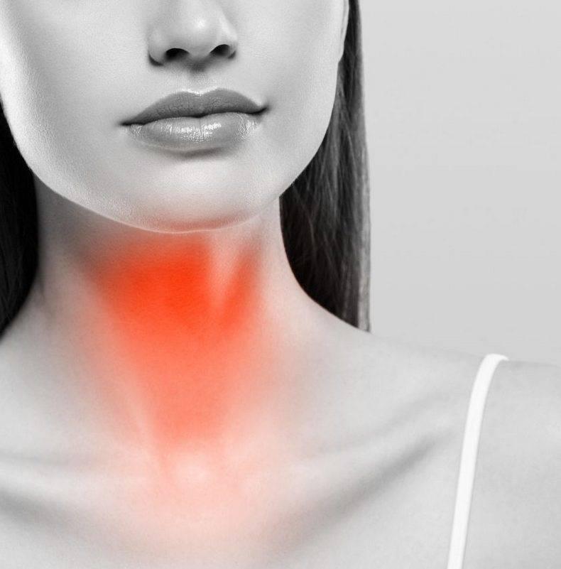 Эутиреоз - симптомы и лечение щитовидной железы, степени и признаки | здрав-лаб