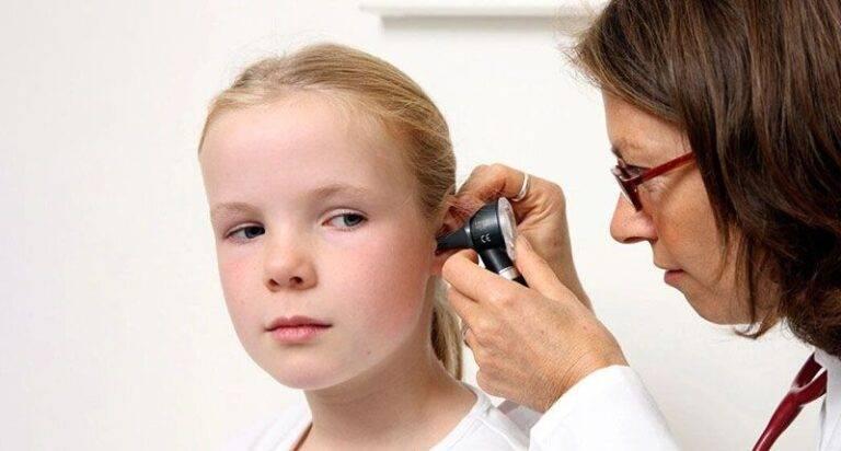 Гной из уха - гной из уха у грудничка - запись пользователя умми (id822963) в сообществе здоровье новорожденных в категории отит - babyblog.ru