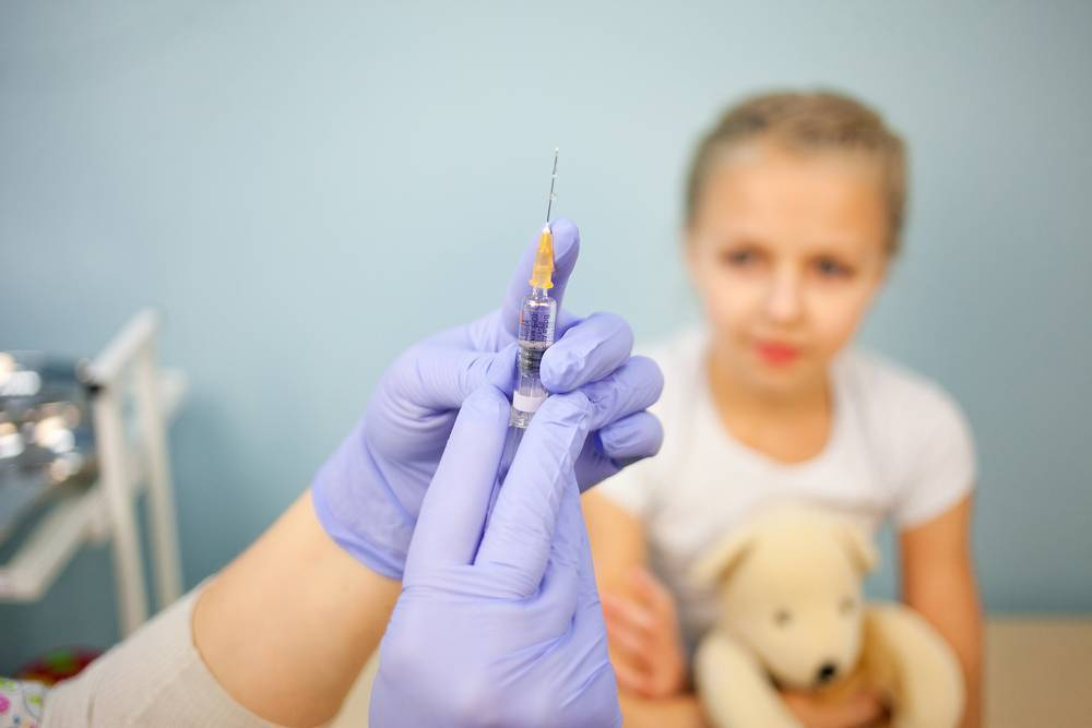 Прививка от дифтерии и столбняка – побочные эффекты, противопоказания. как подготовиться к прививке?