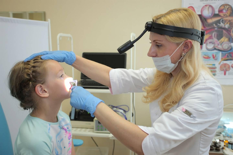 Аденоиды. лечение аденоидов у детей. ингаляция при аденоидах