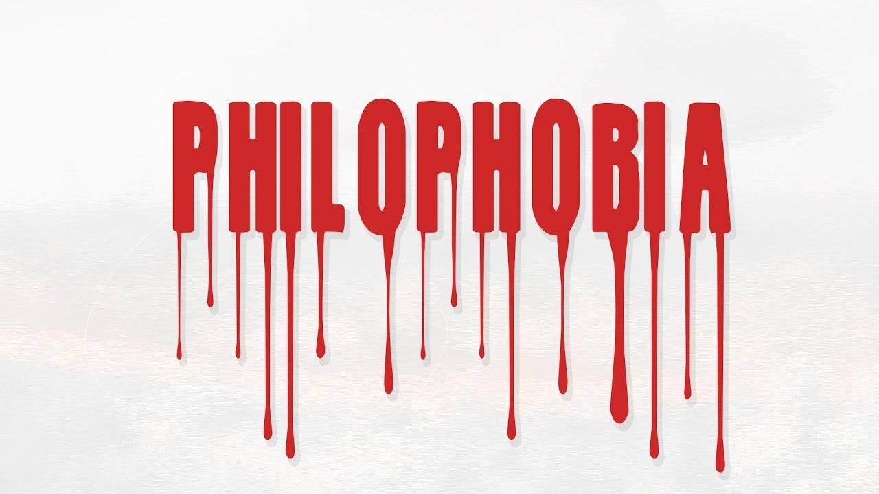 Топ-20 самых распространенных фобий человека. как избавиться от боязни?