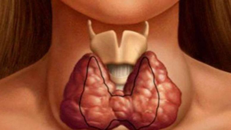 Приступы удушья в горле: насколько это опасно?