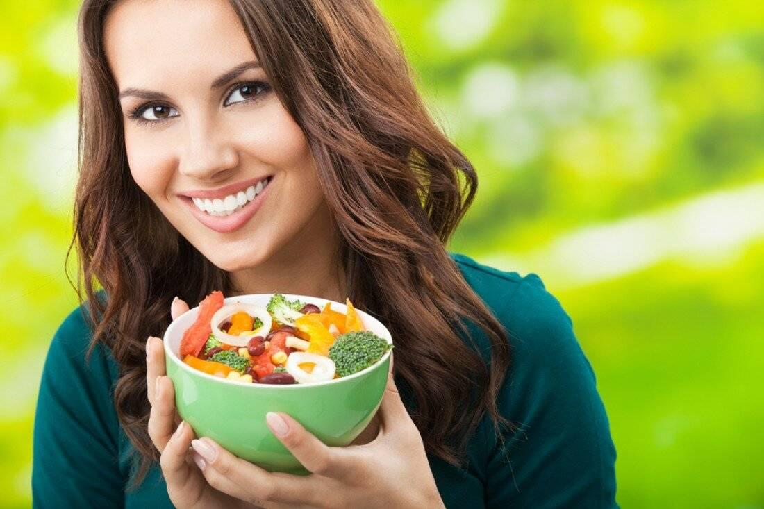 5 фруктов, поднимающих настроение и избавляющих от стресса — какие из них самые полезные?
