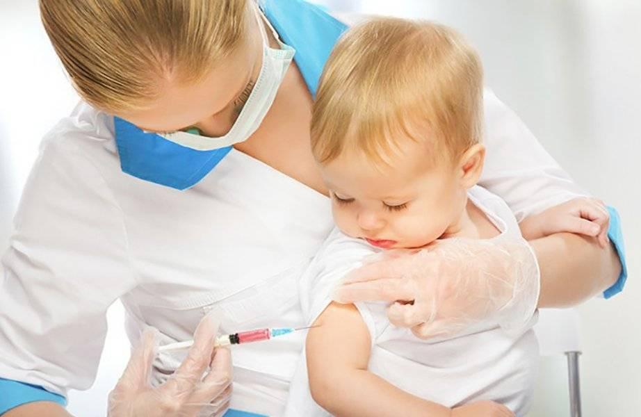 можно ли заразиться гепатитом если есть прививка