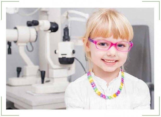 Что такое смешанный астигматизм и поддается ли это заболевание коррекции у детей и взрослых?