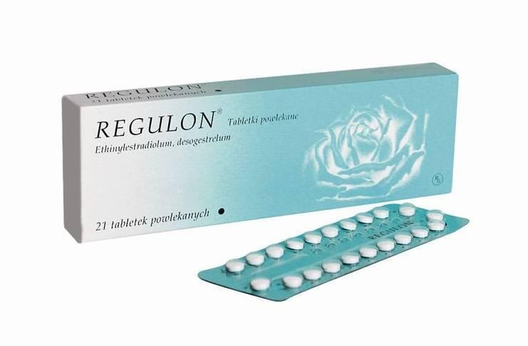 Какие таблетки принимают для увеличения грудных желез у женщин