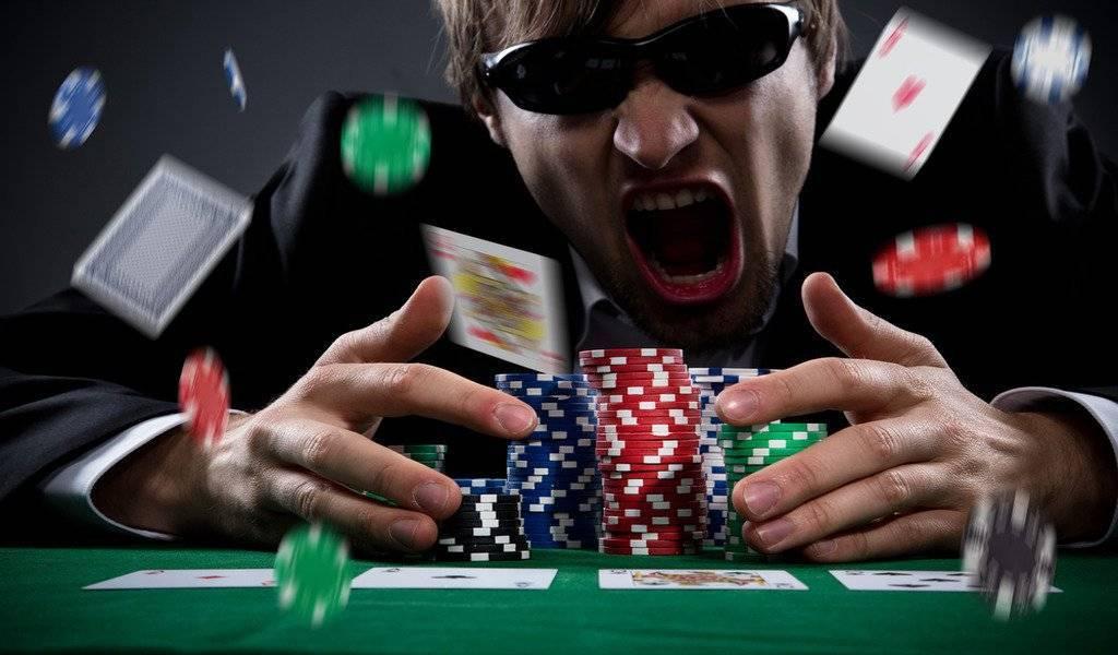 Победа над рынком. можно ли стать успешным игроком на спортивных ставках?