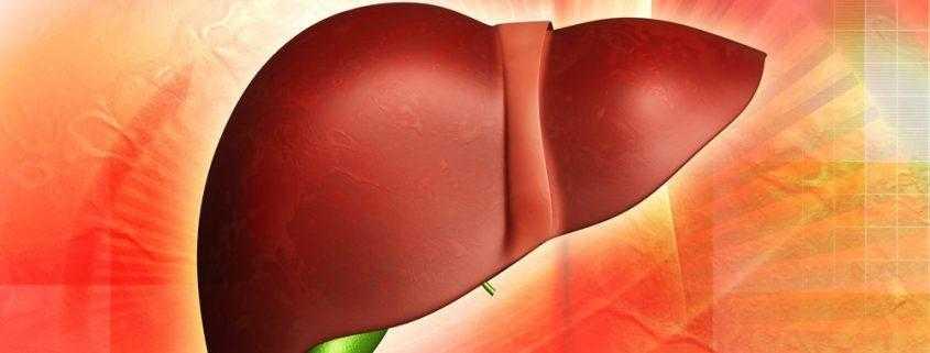 Запой и его лечениеболит ли печень при циррозе