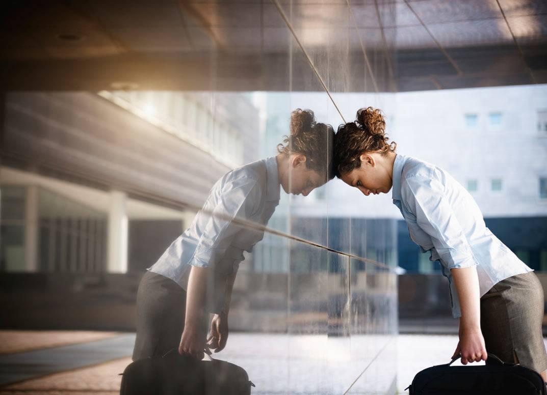Как выходить из депрессии самостоятельно с помощью 15 осознаний