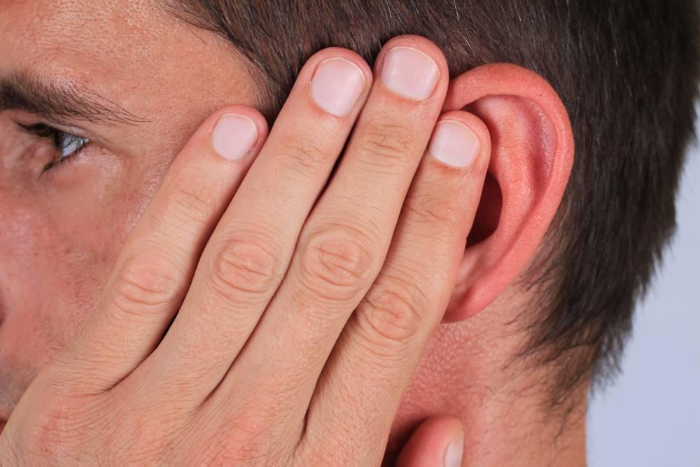 Что такое адгезивный отит и как его лечить?