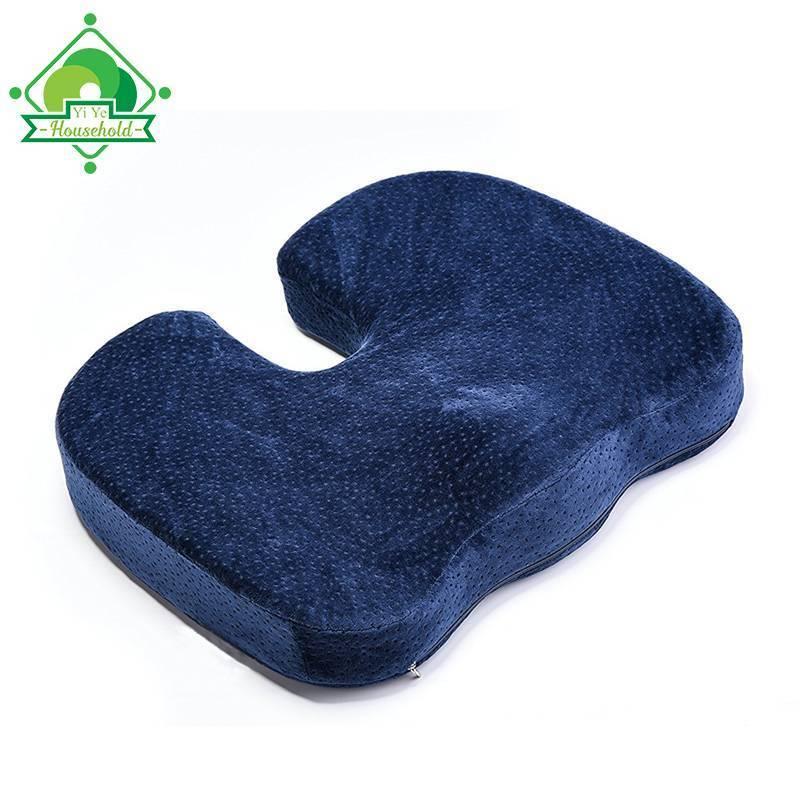 антигеморройная подушка