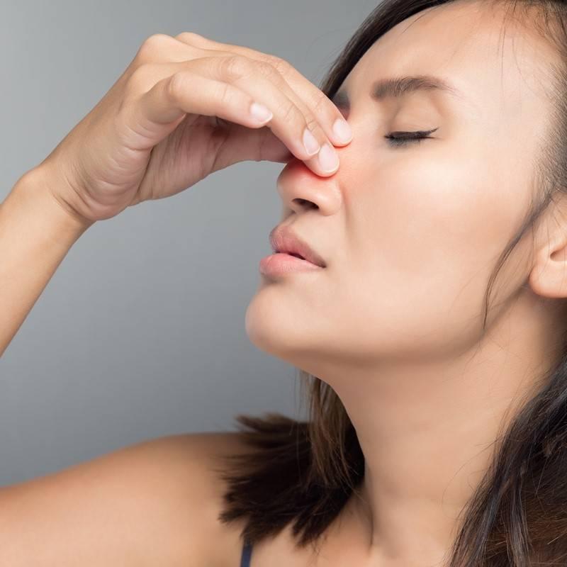 Стрептококк в носу у детей и взрослых - причины и пути заражения, лечение