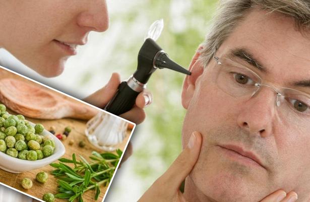 Причины нарушения слуха и методы лечения патологии