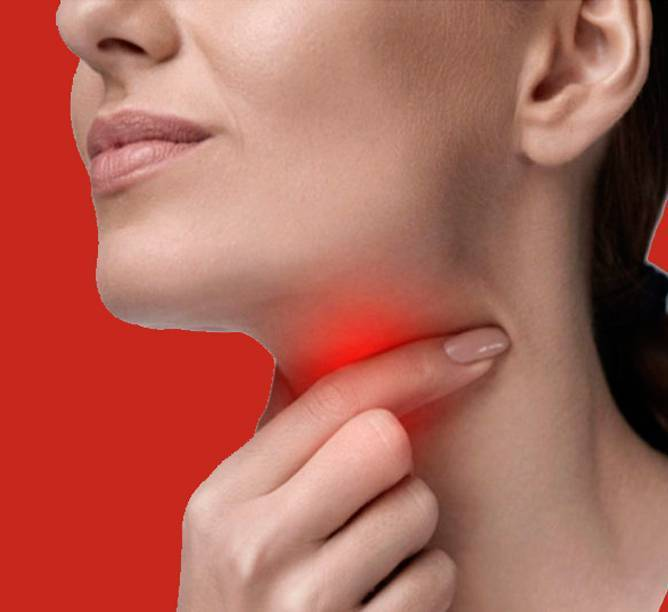 удаление щитовидной железы последствия у женщин