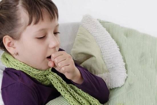 Кашель после приема пищи: почему возникает и что делать при развитии кашля после еды