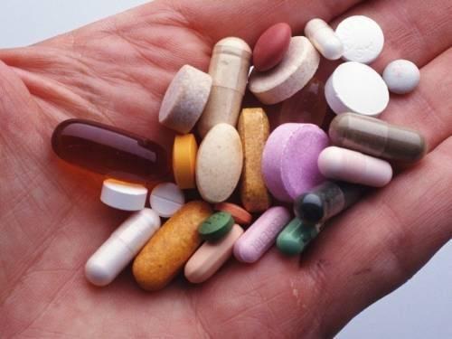 Симптомы и лечение воспаления жёлчного пузыря