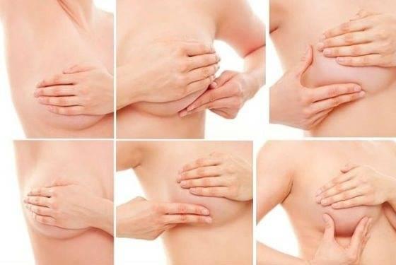 Может ли от противозачаточных болеть грудь:  популярные вопросы про беременность и ответы на них