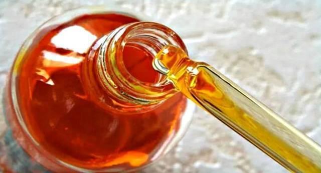 Облепиховое масло для новорожденных при насморке