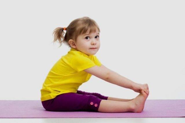 Кашель с одышкой после физической нагрузки у ребенка