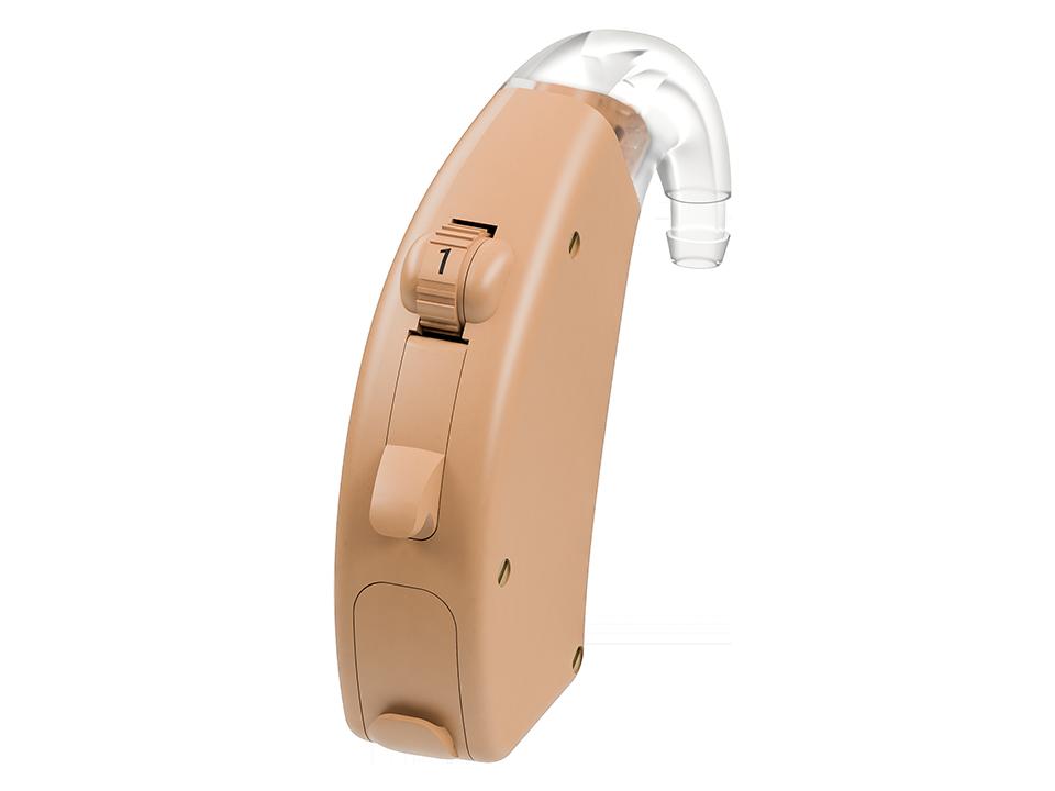 Как выбрать слуховой аппарат: рекомендации специалиста