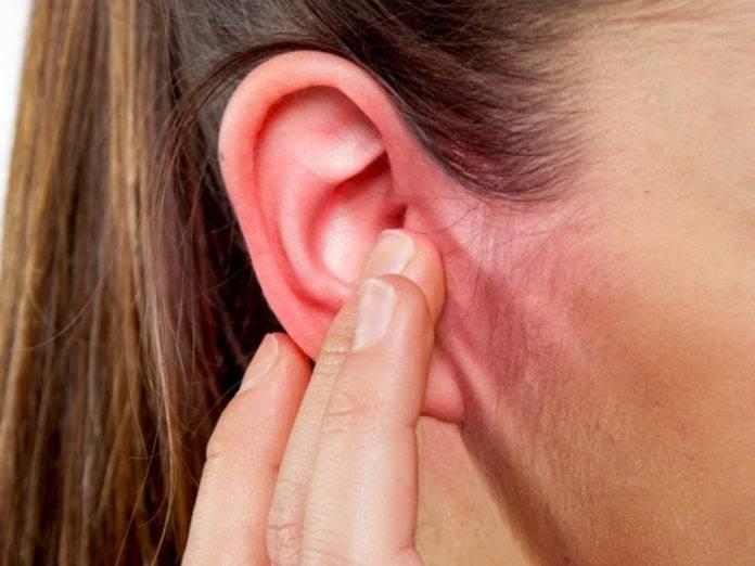 Опухоль уха - симптомы болезни, профилактика и лечение опухоли уха, причины заболевания и его диагностика на eurolab