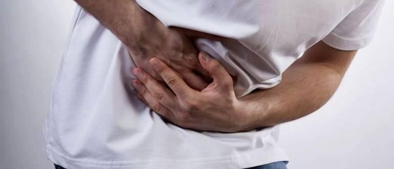 какой врач лечит заболевание печени