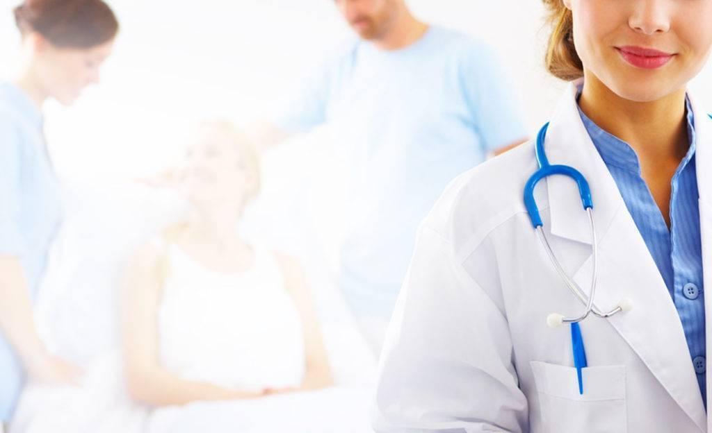Эндокринолог - кто это? что лечит врач-эндокринолог