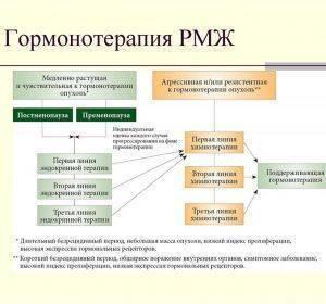 Смертность при раке молочной железы. гормонозависимый рак молочных желез: стадии, лечение и прогнозы