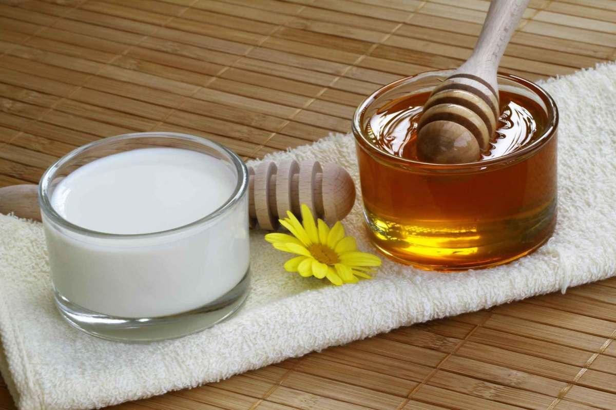 сливочное масло от кашля