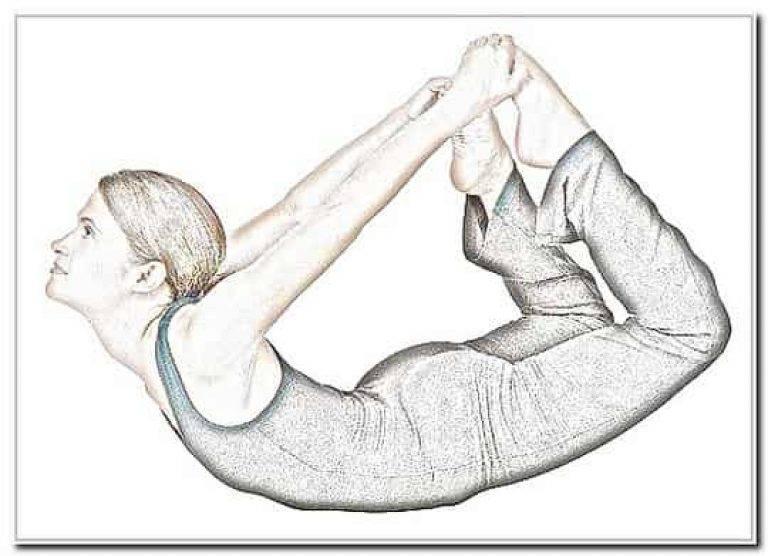 .йога при мастопатии (упражнения, советы, другие виды спорта)