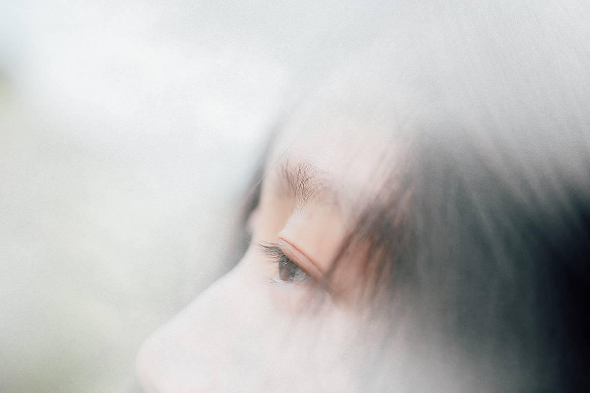 Молнии перед глазами: причины, симптомы, лечение