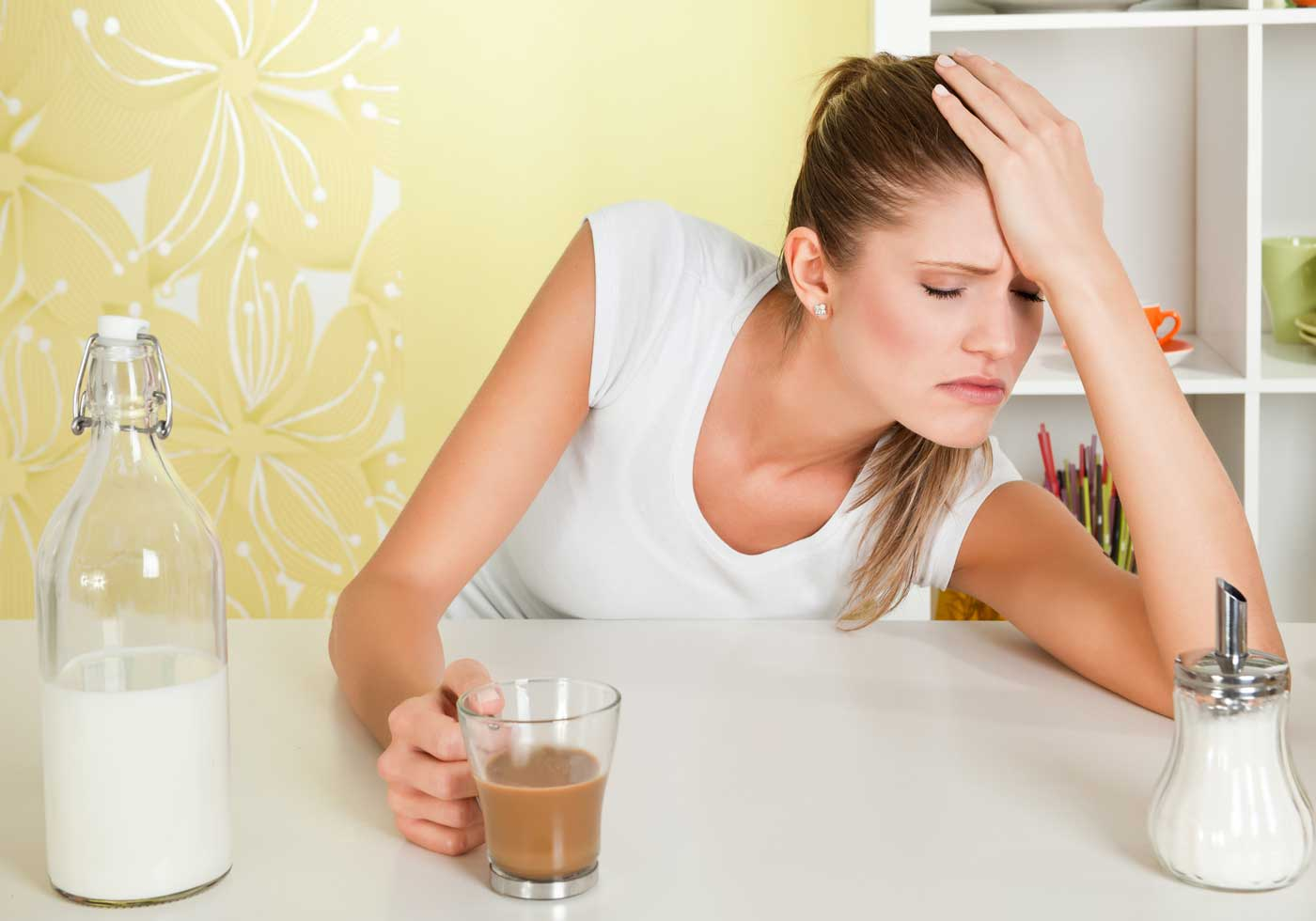 Лечение депрессии в домашних условиях: можно ли вылечить болезнь самостоятельно?