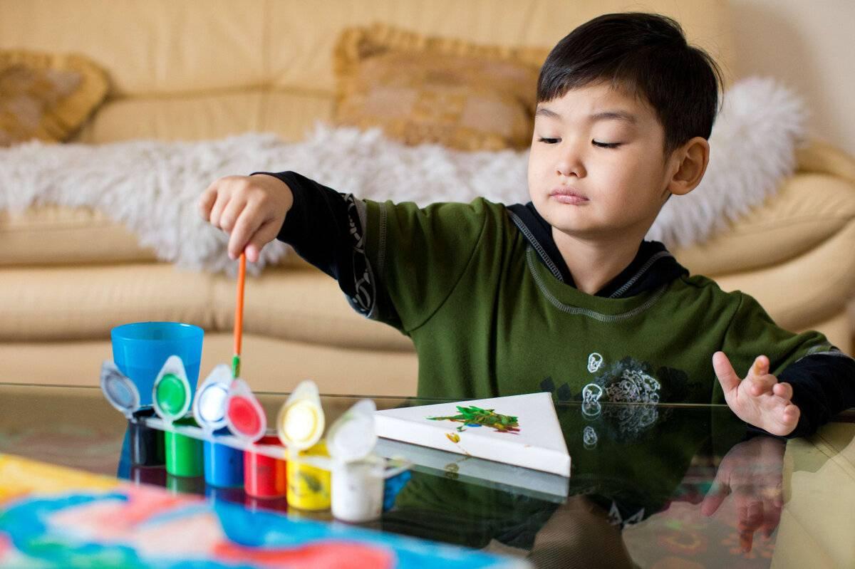 атипичный аутизм прогнозы развития