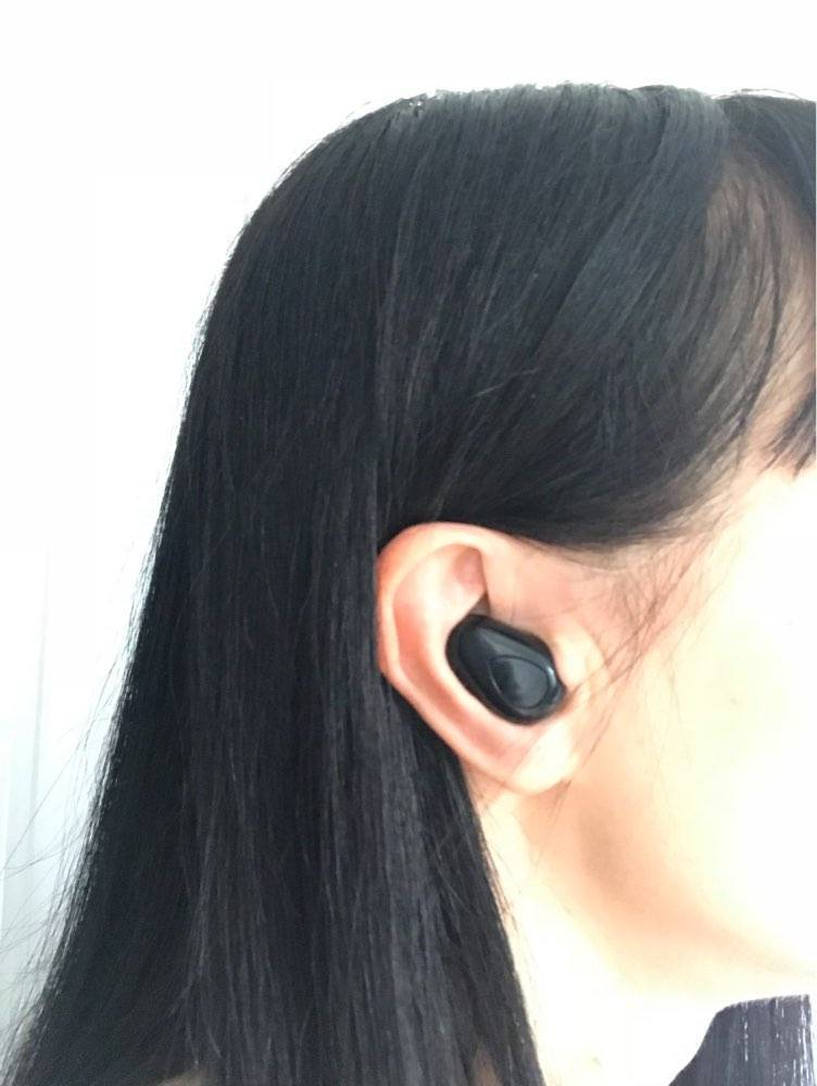 Почему болит ухо от наушников