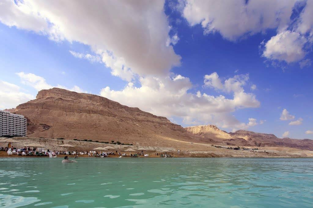косметика мертвого моря от псориаза