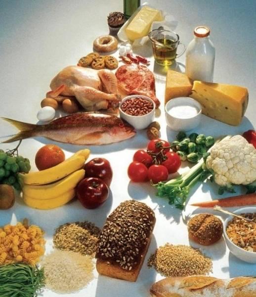 Диета при гепатите с: разрешенные и запрещенные продукты, легкие в приготовлении и вкусные блюда