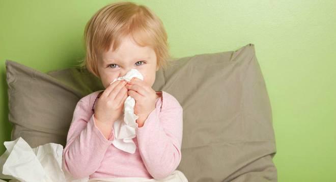 Народные средства от кашля детям от 2 лет: чем лечить, эффективные методы