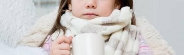 Компресс на горло из водки: как правильно делать, можно ли детям и беременным