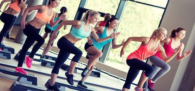 Занятия спортом при цистите: разрешенные и запрещенные виды тренировок