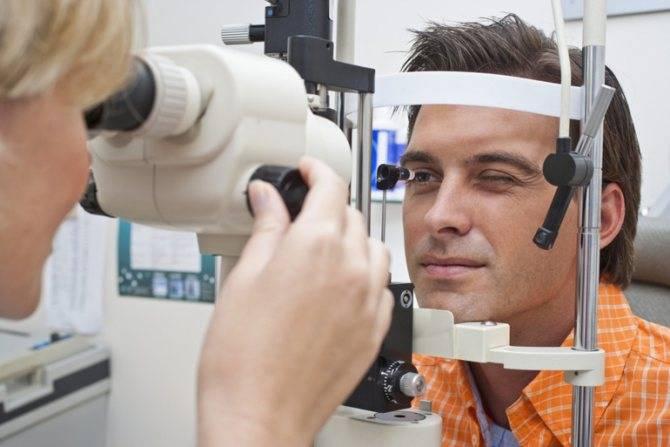 Чем опасна лазерная коррекция зрения? преимущества и недостатки процедуры