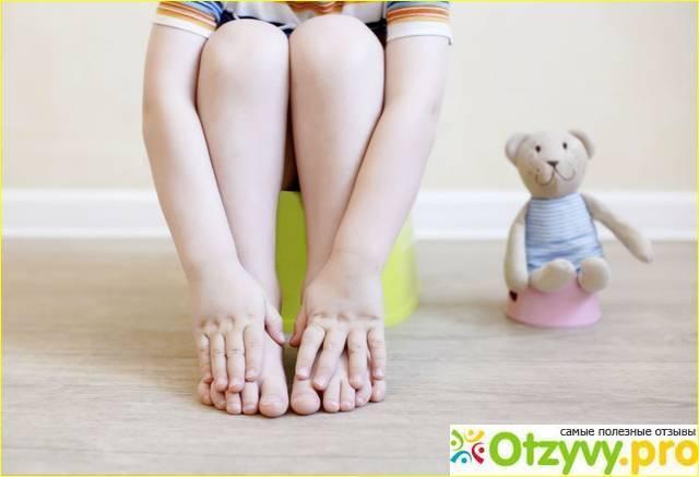 Цистит у девочки 6 лет | советы доктора