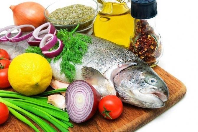 что нельзя есть при повышенном холестерине