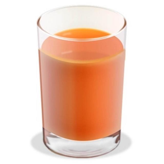 Морковный сок от насморка для детей комаровский