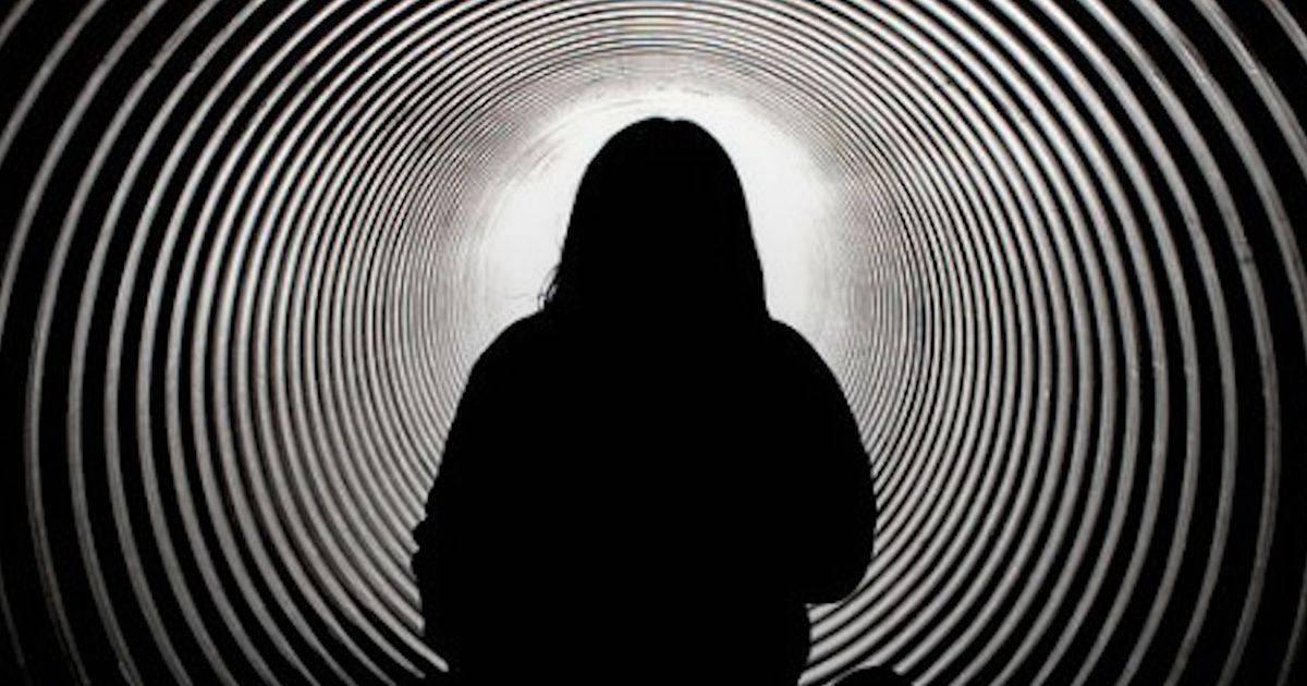 Расстройства ощущений и восприятия - кафедра психиатрии и наркологии 1спбгму им. и.п. павлова