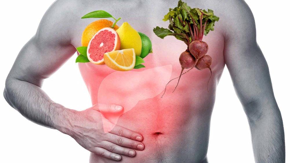 Как умирают от цирроза печени: симптомы, причины, терапия, течение болезни и возможный летальный исход