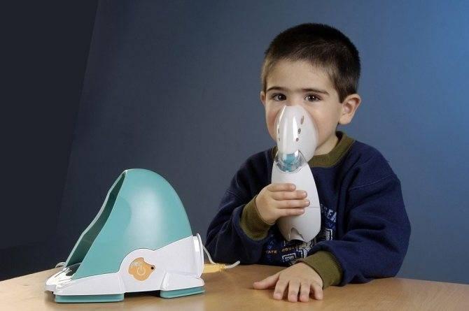 Эффективные способы снятия отека слизистой носа в зависимости от его причины